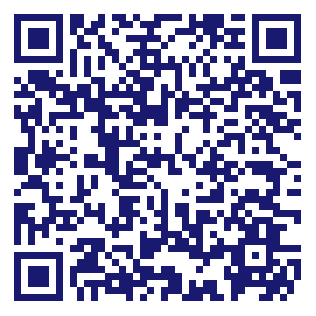 QR-Code for Purple Mountain Inc