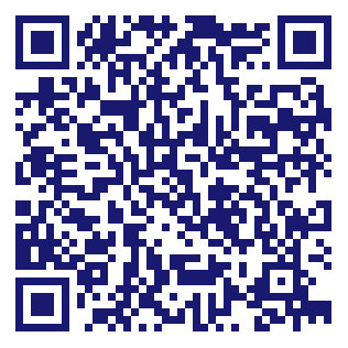 QR-Code for Purple Snapper