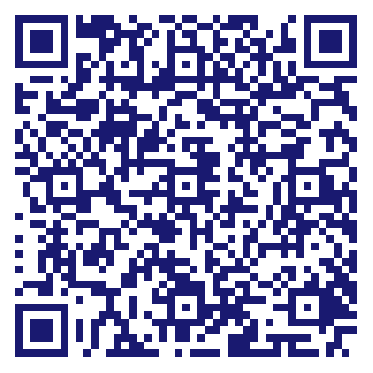 QR-Code for Purrfection Cat Sitting