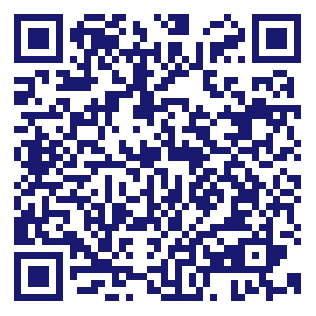QR-Code for Purser Associates