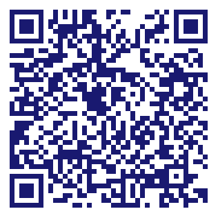 QR-Code for Purvis City Mayor