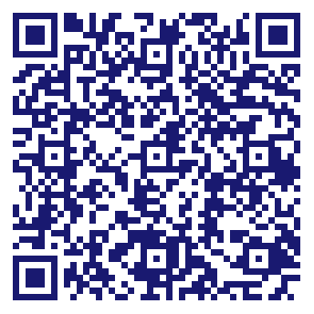 QR-Code for Purvis Mobile Home Movers