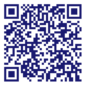 QR-Code for Purvis