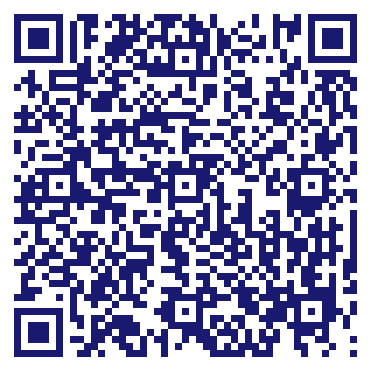 QR-Code for Put-in-Bay Visitors & Convention Bureau