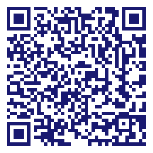 QR-Code for Puunoa Beach Estates