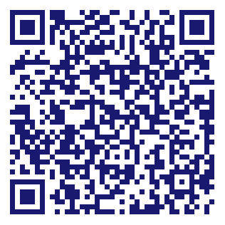 QR-Code for Puyallup Locksmith