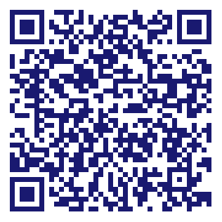 QR-Code for Pw Farms Inc