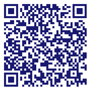 QR-Code for Pwp Industries