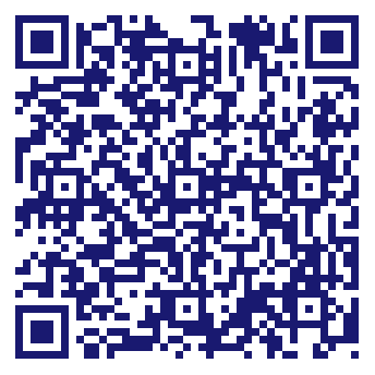 QR-Code for Pyramid Abstract Co Inc