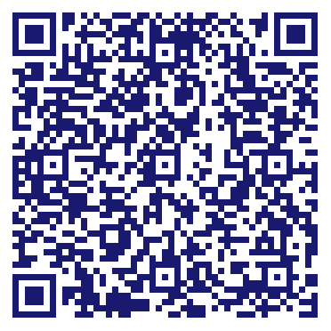 QR-Code for Pyramid Database Solutions Llc