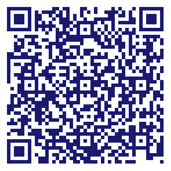 QR-Code for Pyramid Heating & Ac