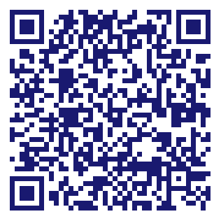 QR-Code for Pyramid Landscaping