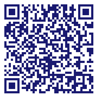 QR-Code for Q S Delivery Svc Inc