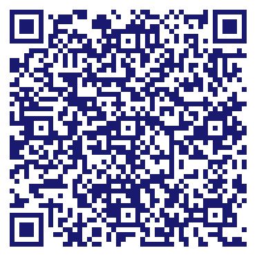 QR-Code for Q Wellness & Rehab Ctr inc