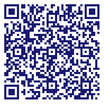 QR-Code for Q-t Foundations Co Inc