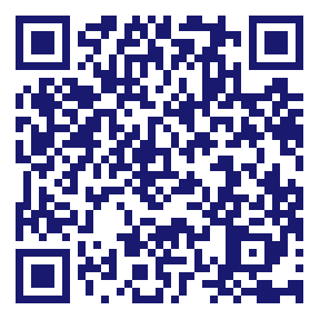 QR-Code for Q923