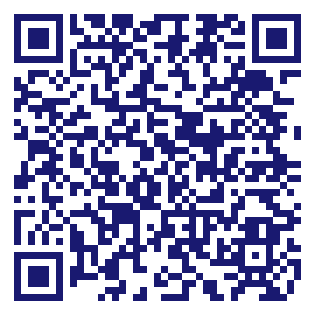 QR-Code for QA Training in USA
