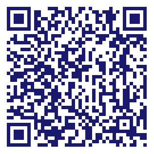 QR-Code for QC Kinetix of Texas