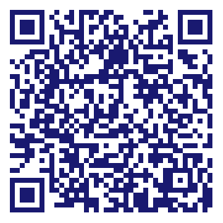QR-Code for QED Financial