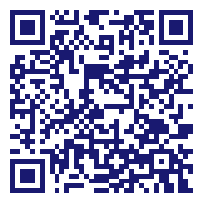 QR-Code for Qs Cafe