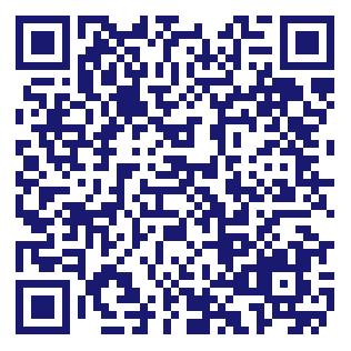 QR-Code for Qt Cabinetry