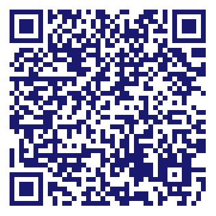 QR-Code for Quad Parts Guy