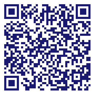 QR-Code for Quail Valley Med Ctr