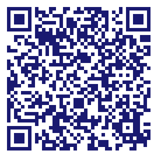 QR-Code for Quaker Oats