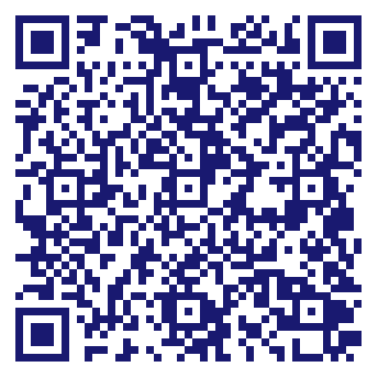 QR-Code for Quality 1 Energy Systems
