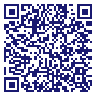 QR-Code for Quality Air Solutions