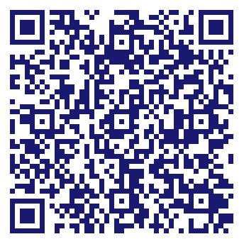 QR-Code for Quality Appliance Repairs