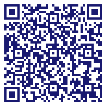 QR-Code for Quality Appliances Inc