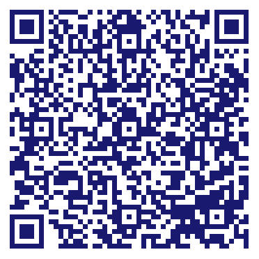 QR-Code for Quality Assured AC Repair of Marysville, OH