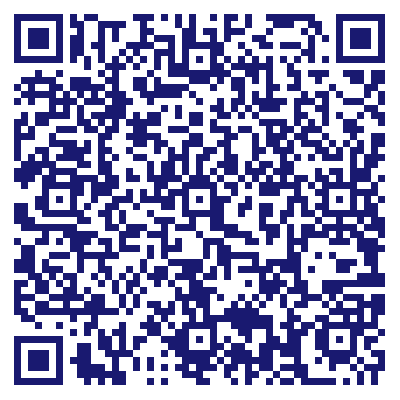 QR-Code for Quality Assured Appliance Repair of Great Bend, KS