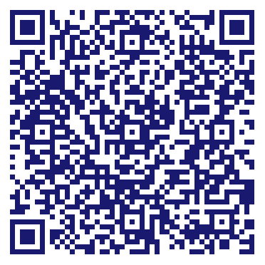 QR-Code for Quality Assured Awnings of Hobbs, NM