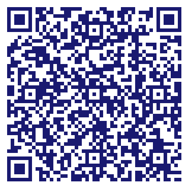 QR-Code for Quality Assured Car Locksmith of Clearfield, UT