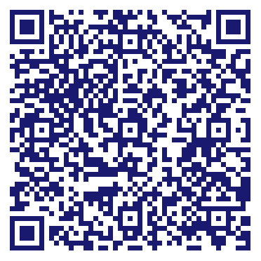 QR-Code for Quality Assured Car Locksmith of Orlando, FL