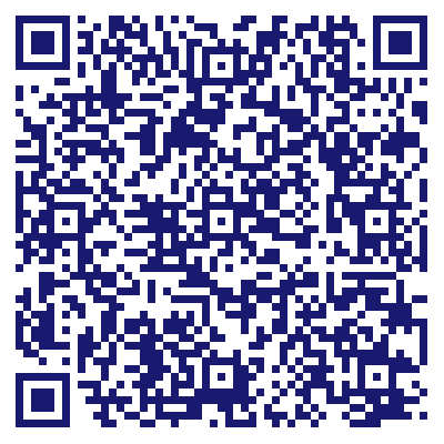 QR-Code for Quality Assured Carpet Cleaning of Naperville, IL