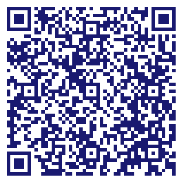 QR-Code for Quality Assured Chimney Sweeping of Draper, UT