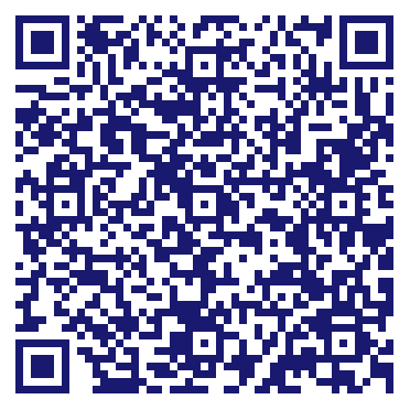 QR-Code for Quality Assured Chimney Sweeping of Laramie, WY