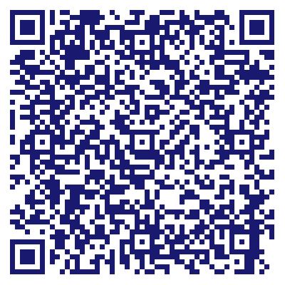 QR-Code for Quality Assured Chimney Sweeping of Lewiston, ME