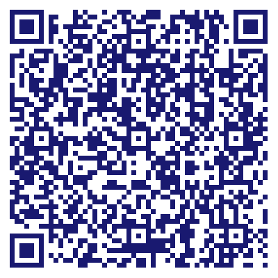QR-Code for Quality Assured Chimney Sweeping of Riverton, UT