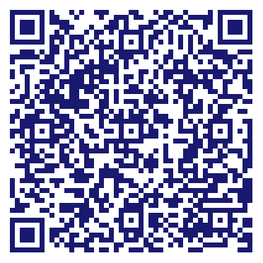 QR-Code for Quality Assured Concrete of Chambersburg, PA