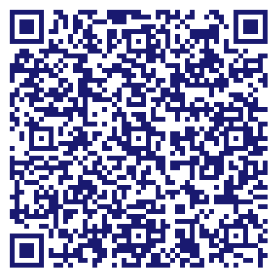 QR-Code for Quality Assured Deck Builder of Brigham City, UT