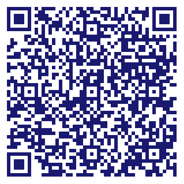 QR-Code for Quality Assured Deck Builder of Payson, UT