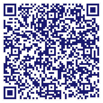 QR-Code for Quality Assured Exterior Painting of Marysville, OH