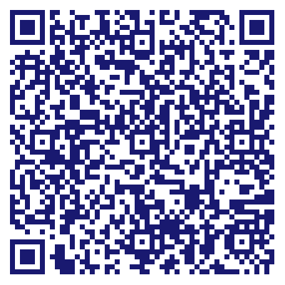 QR-Code for Quality Assured Fireplace Repair of Marysville, OH