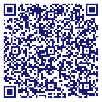 QR-Code for Quality Assured Foreclosure Cleaning of Meadville, PA