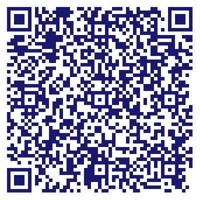 QR-Code for Quality Assured Furnace Repair of Marysville, OH