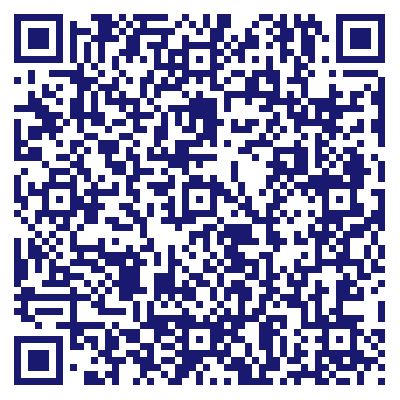 QR-Code for Quality Assured Garage Door Repair of Fort Worth, TX